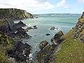 Blick vom Pembrokeshire Coast Path nach Fishguard.jpg