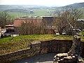 Blick von der Schaumburg - panoramio.jpg