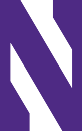 Northwestern Wildcats football - Wikipedia, the free ...