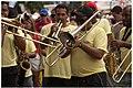 Blocos e agremiações enchem de animação o domingo de carnaval (8466764661).jpg