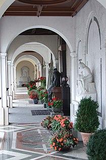 Bludenz Friedhof-3.jpg