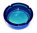 Blue Glass Ashtray.jpg