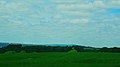 Blue Mounds in the Distance - panoramio (1).jpg