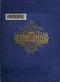 Blue book of Brookline and Longwood (IA bluebookofbrookl1903unse).pdf