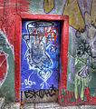 Blue door (8119991910).jpg