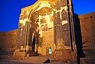 Голубая мечеть табриз 3.JPG