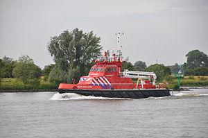 Blusboot Zuid-Holland (02).JPG