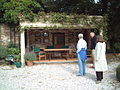 Blythcliffe garden4.jpg