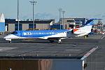 Bmi Regional, G-RJXC, Embraer ERJ-145EP (20327154006) (2).jpg