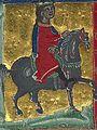BnF ms. 12473 fol. 102v - Jaufré Rudel (2).jpg