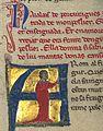 BnF ms. 12473 fol. 125v - Azalais de Porcairagues (1).jpg