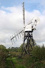 Boardmans Drainage Mill No 2.jpg