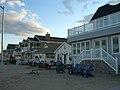 BoardwalkHomesByLuigiNovi2-9.15.07.jpg