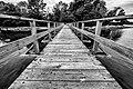 Boat Dock (30126910486).jpg