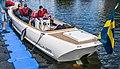 Boat NZ7 6029 (46926814265).jpg