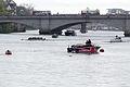 Boat Race 2014 - Reserve Race (43).jpg