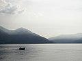 Boat on Lago Maggiore.jpg