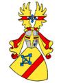 Bodelschwingh-Wappen.png