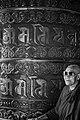 Bodhaunath Stupa 114.jpg