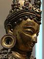 Bodhisattva Nepal Musee Guimet 23 09 2007 4.jpg