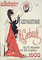Bodinière-Expo Gerbault-1900.jpg