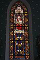 Bodman-Ludwigshafen St. Peter und Paul Majestas 018.jpg