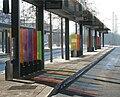 BoeblingenBusbahnhof p1250378.jpg