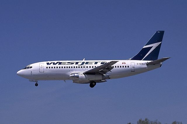 Http Www Westjet Com En Ca Travel Info Seats Index