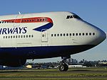 Boeing 747-436, British Airways AN0375663.jpg
