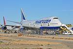 Boeing 747-446 'EI-XLF' (26900731214).jpg