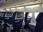 Boeing 757-200 (26352757294).jpg