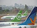 Boeings (4965036413).jpg