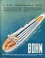 Bohn transoceanic treat advertisement 1946.jpg