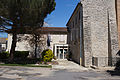 Boissy-le-Cutté IMG 2585.jpg