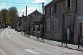 Boissy-le-Cutté IMG 2606.jpg