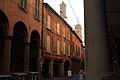 Bologna Arcades, light and shade.JPG