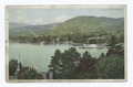 Bolton Bay from the Sagamore, Lake George, N. Y (NYPL b12647398-75780).tiff