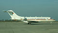 Bombardier-BD-700-14-04.jpg