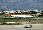 Bombardier CRJ1000 (36706723013).jpg