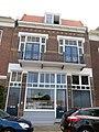 Bomkade 9, Dordrecht.jpg