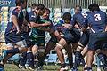 Bond Rugby (13370432773).jpg
