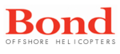 Bond offshore logo.png