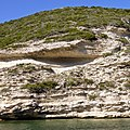 Bonifacio, Corse, France - panoramio.jpg