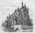 Bonn Synagoge Zeichnung Maertens 1889.jpg