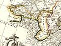 Bonne, Rigobert. Tartarie Independante. 1791 C.jpg