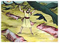 Book of Genesis Chapter 15-7 (Bible Illustrations by Sweet Media).jpg