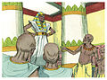 Book of Genesis Chapter 41-2 (Bible Illustrations by Sweet Media).jpg