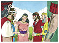 Book of Judges Chapter 16-2 (Bible Illustrations by Sweet Media).jpg