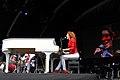 Booming Pianos (9173541029).jpg