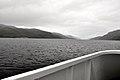 Bootsfahrt Loch Ness ab Fort Augustus (38584906142).jpg